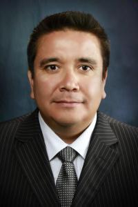Anthony B. Sanchez