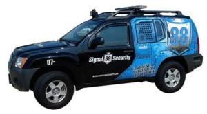 Signal-88-Security-Boise_267786_image